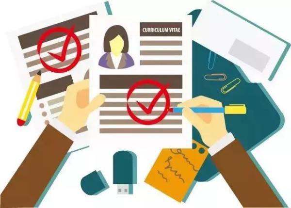英特莱教育 - 外籍人才服务网